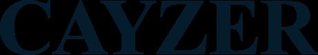 CayzerLogo